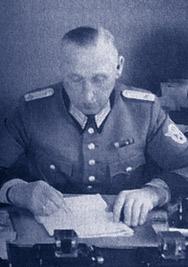 Wilhelm Krützfeld