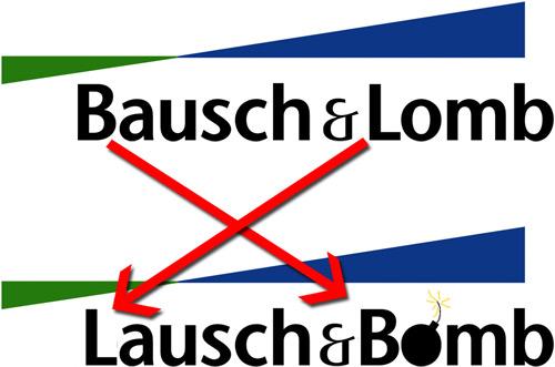 06_lausch