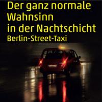 Taxi-Buch